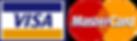 Visa Mastercard logo.png