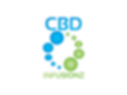 CBDInfusionz Logo.png