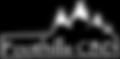 Foothills CBD Logo.png