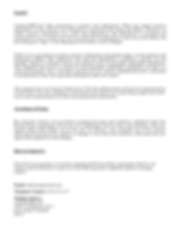 Privacy Policy Pg5.png