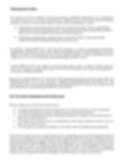 Privacy Policy Pg2.png