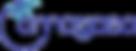 Cannagaea logo.png