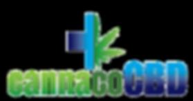 Cannacocbd logo 2019.png