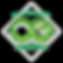 OG Labs Logo.png