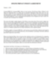 Privacy Policy Pg1.png