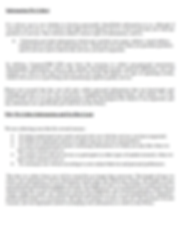 Privacy Policy Pg 2.png