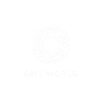 One-World-Logo-.png