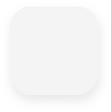 Rectangle Copy 3.png