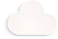 Cloud3 Copy.png