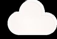 Cloud3 Copy.png