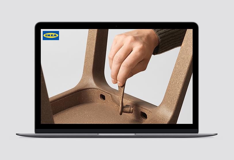 IKEA Assembler