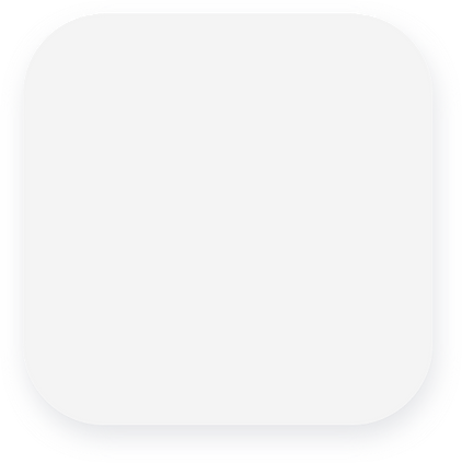 Rectangle Copy 4.png