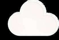 Cloud3.png