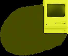 Macintosh.png