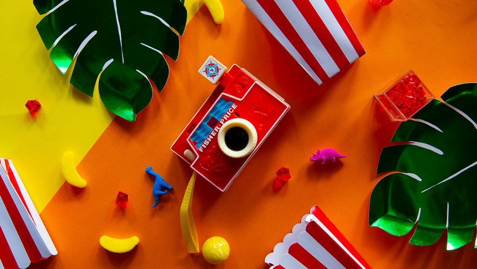 Wix Design Playground 2019