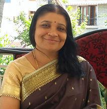 Sahana Sundar.jpg