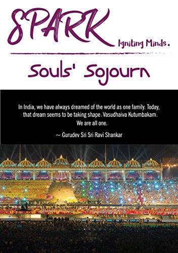 Souls' Sojourn