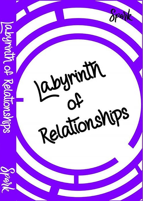 Labyrinth of Relationships