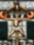 mural.214143054_std.jpg