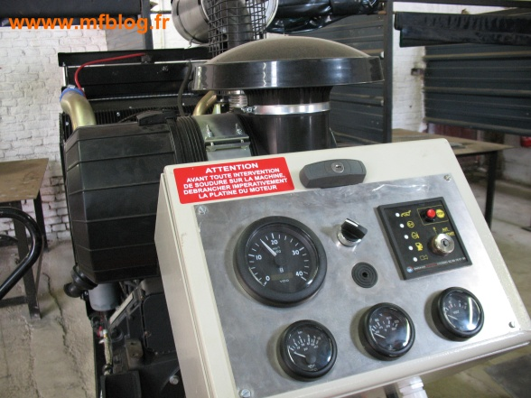 http://s184766999.onlinehome.fr/dotclear/images/annee 2008 2009/banc moteur/BANC