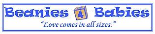 New Beanies 4 Babies Logo_edited.jpg