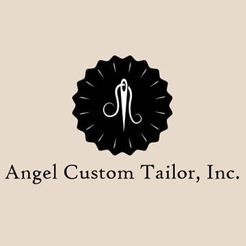 Angel's Custom Tailors.png