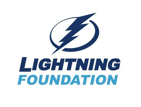 Tampa Bay Lightning.png