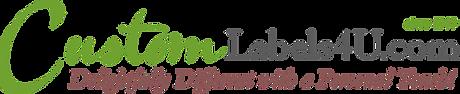 logo-cl4u_45737445-104a-4e74-9adc-d84edc06ca34_500x_edited.png