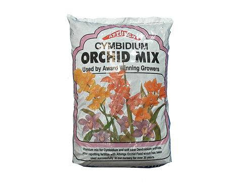 ATTUNGA ORCHID MIX 25L