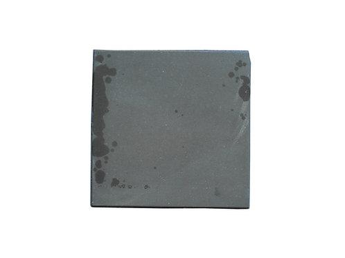 CHARCOAL PAVERS 40X400X400MM