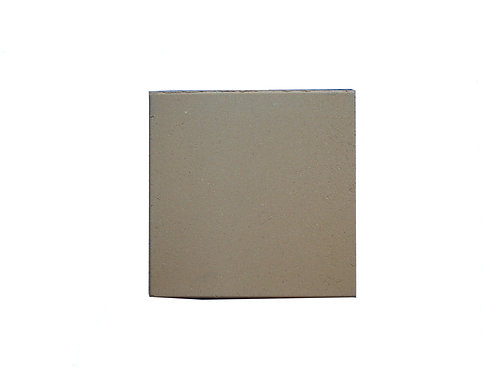 TAUPE PAVERS 40X500X500MM
