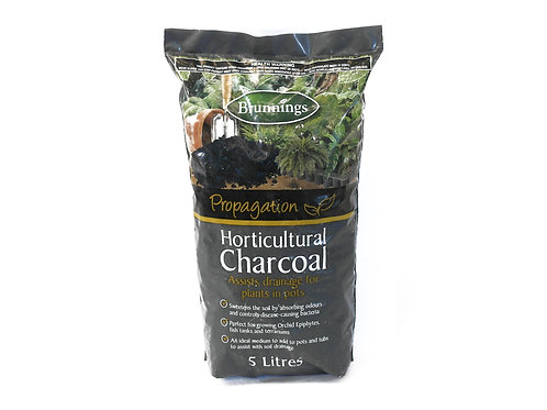 BRUNNINGS HORTICULTURAL CHARCOAL