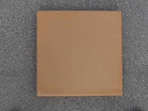 SANDSTONE PAVERS 40X400X400MM