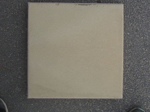 DESERT BEIGE PAVERS 40X500X500MM
