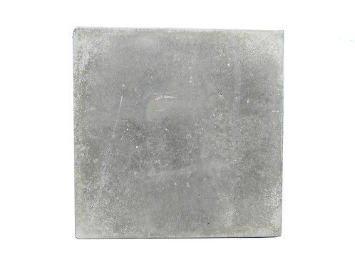PLAIN CONCRETE PAVER 45X450X450M