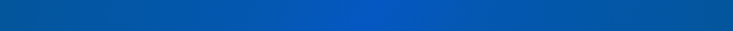 color azul fondo.png