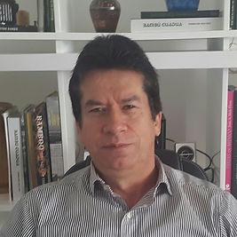 Hormilson Cruz Rios