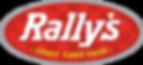 rally's.png