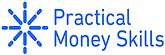 practical $ hor logo.png