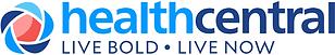 healthcentrallogo.png