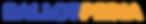 Ballotpedia-Logo-UPDATED.png