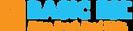 basic esl logo.png