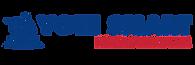 votesmart hor logo.png