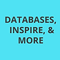 databases button.png
