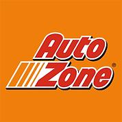 auto zone sq.png