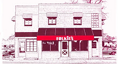 folkie's.png