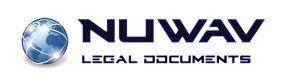 nuwav_logo.jpeg