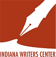 indiana writers center.png