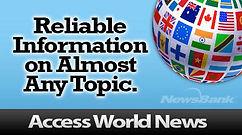 access world news.jpg