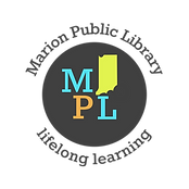 mpl logo transparent.png